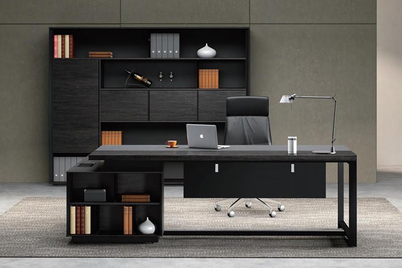 北京办公家具教您如何分辨办公家具质量好坏