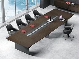 会议桌椅-欧时家具